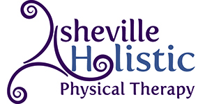 Asheville Holistic Physical Therapy